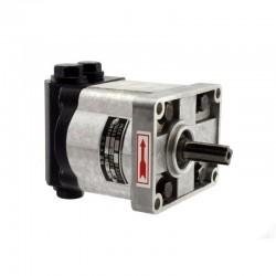 Steering Pump HLCB D10 10...