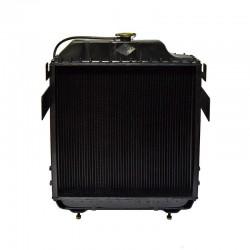 70 Series Radiator Assembly
