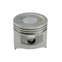 Piston 1P54 54mm WG90