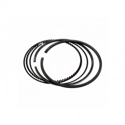 Piston Rings WG90