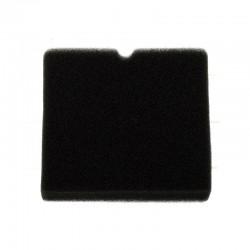 Air Filter Element 145x150