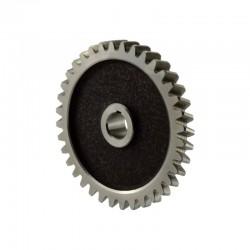 Oil Pump Gear KM390