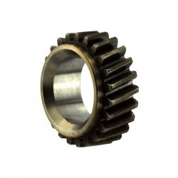 Crankshaft Timing Gear JD A...