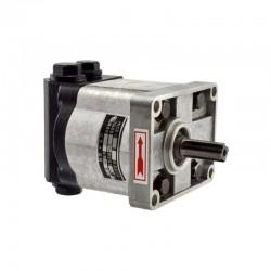 Steering Pump HLCB D10 10 Left