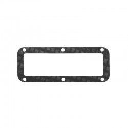 Side Cover Gasket SL4