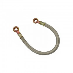 Fuel Supply Hose SL3