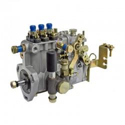 SL3100 SL3105 Fuel...