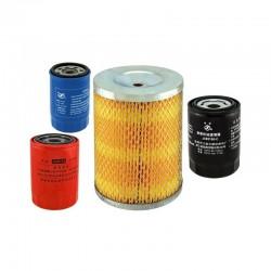 Jinma 354 Filter Kit