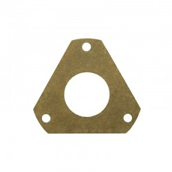 Fuel Injection Pump Gasket 4K3