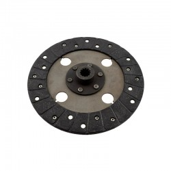 PTO clutch plate 9 inch 12T...