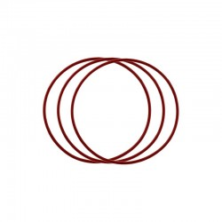 Water Sealing Ring YTO LR