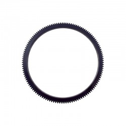Flywheel Ring Gear YTO LR