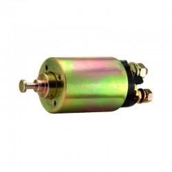 24 Volt Starter Motor...