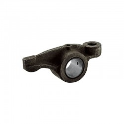 Valve rocker arm Y-YD