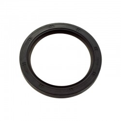 Crankshaft Rear Oil Seal NJ385