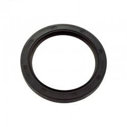 NJ385 Crankshaft rear oil seal