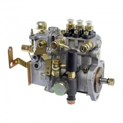 Fuel Injection Pump NJ385