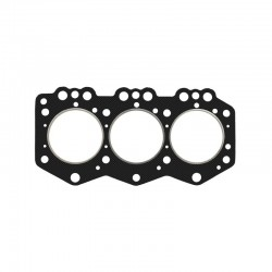 Cylinder Head Gasket NJ385