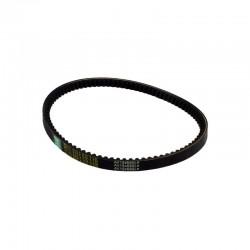 Fan Belt AV15x680Le