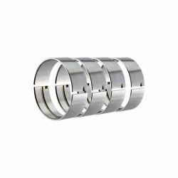 NJ385 Main bearing shells
