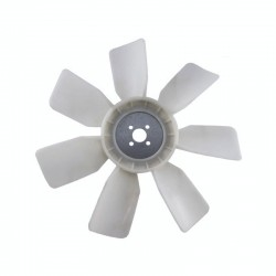 Cooling Fan NJ385