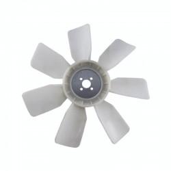 NJ385 Cooling fan