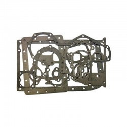 Gasket Set NJ385