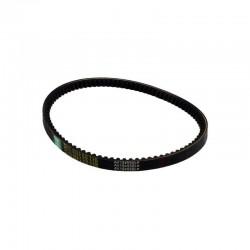 Fan Belt AV15x950Le Cogged