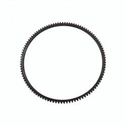 Flywheel Ring Gear NJ385