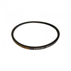 Fan Belt B 1016Li