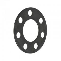 Flywheel Bolt Backing Plate...