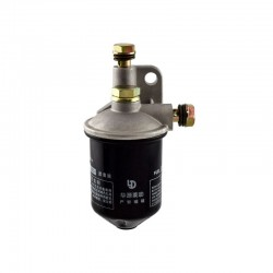 Fuel Filter Assembly 4L22