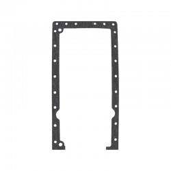 Oil Sump Gasket 4L22 Tractor