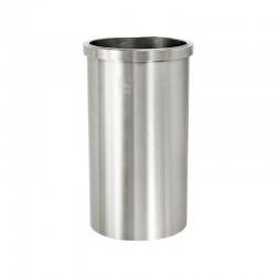 Y380 Y480 Cylinder Liner