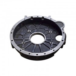 Flywheel Housing 490Bt Tractor
