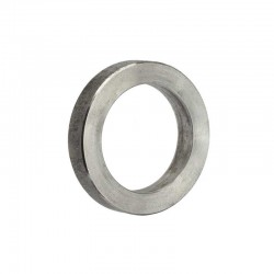 Driving Shaft Seal Washer...