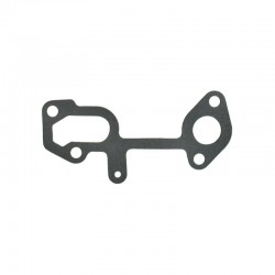 Water Pump Gasket Y485 2 Port
