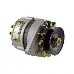 Alternator JF131 JF131L 350W