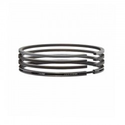 Piston Rings Y380 Y480 Swirl