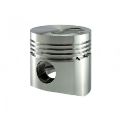 Piston Y80 Whirlpool