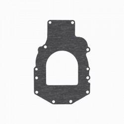 Flywheel Housing Gasket 490B