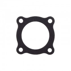 SL 2105A Thermostat Cover...