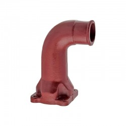 SL Thermostat Cover 38x115