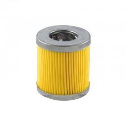 Fuel Filter Element C0506D