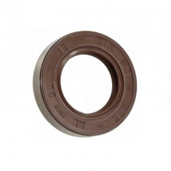 WD170 Crankshaft oil seal