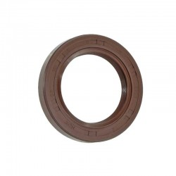 178F Crankshaft Oil Seal