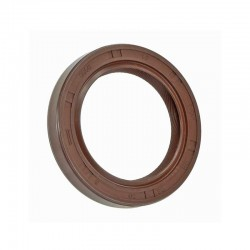 186F Crankshaft Oil Seal
