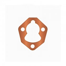 Round board (Large Washer) 10mm