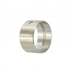 WD170 Main bearing