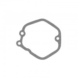 170F 178F Rocker Cover Gasket